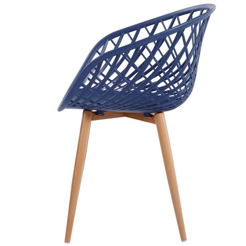Cadeira-Monaco-Polipropileno-cor-Azul-Marinho-com-Base-Aco---61201