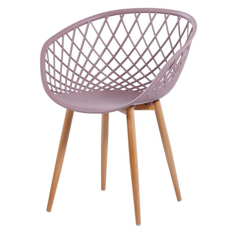 Cadeira-Monaco-Polipropileno-cor-Camurca-com-Base-Aco---61202
