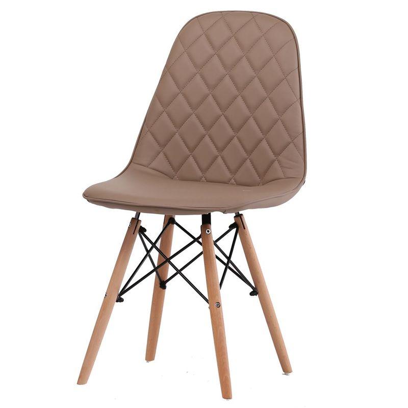 Cadeira-Eames-Matelasse-cor-Fendi-com-Base-Madeira---61197