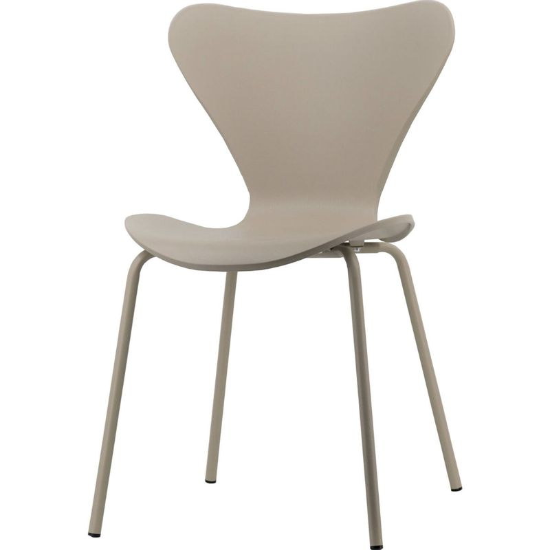 Cadeira-Barcelona-Polipropileno-Fendi-com-Base-Aco---61214