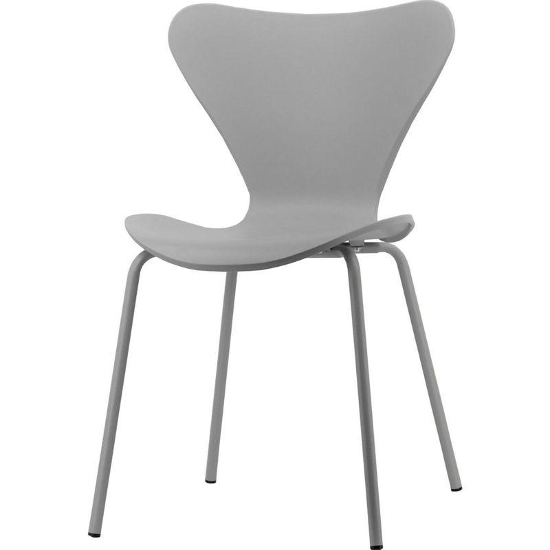 Cadeira-Barcelona-Polipropileno-Cinza-com-Base-Aco---61215