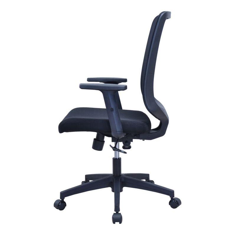 Cadeira-Office-Shanghai-Tela-Preta-com-Base-Nylon---61262