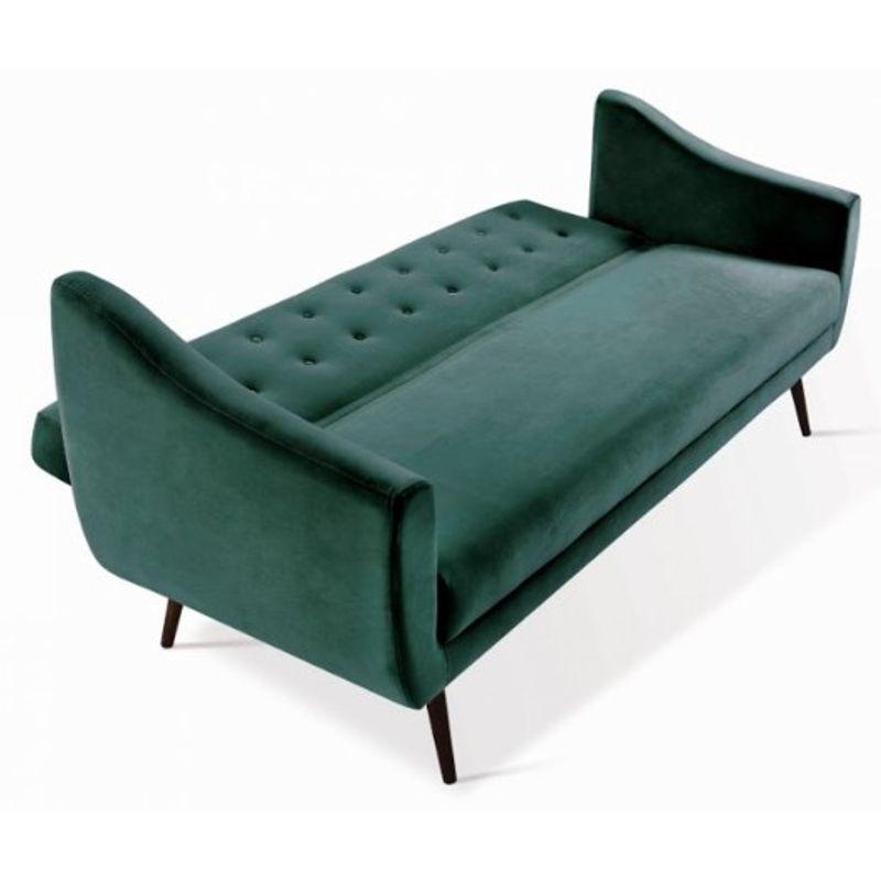 sofa-cama-verde-2-1170
