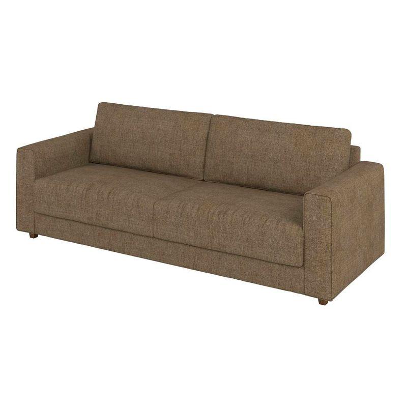 Sofa-Hit-Linhao-Marrom-Preto-Amendoa-105