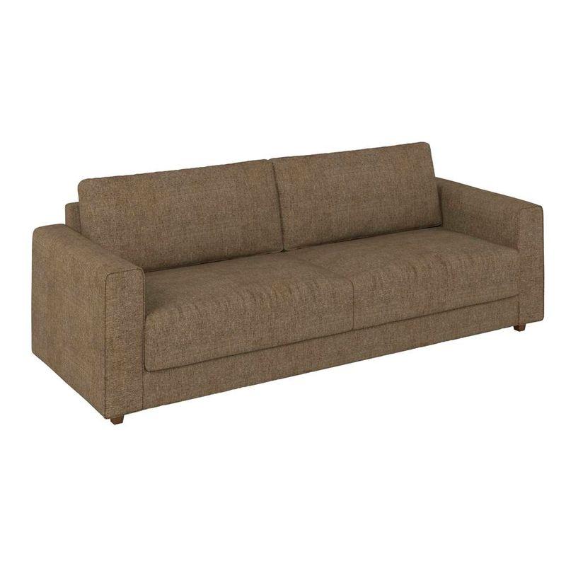 Sofa-Hit-Linhao-Marrom-Preto-Amendoa-1052