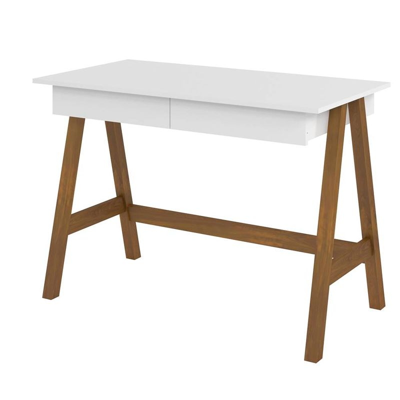 Escrivaninha-Old-Branco-Amendoa