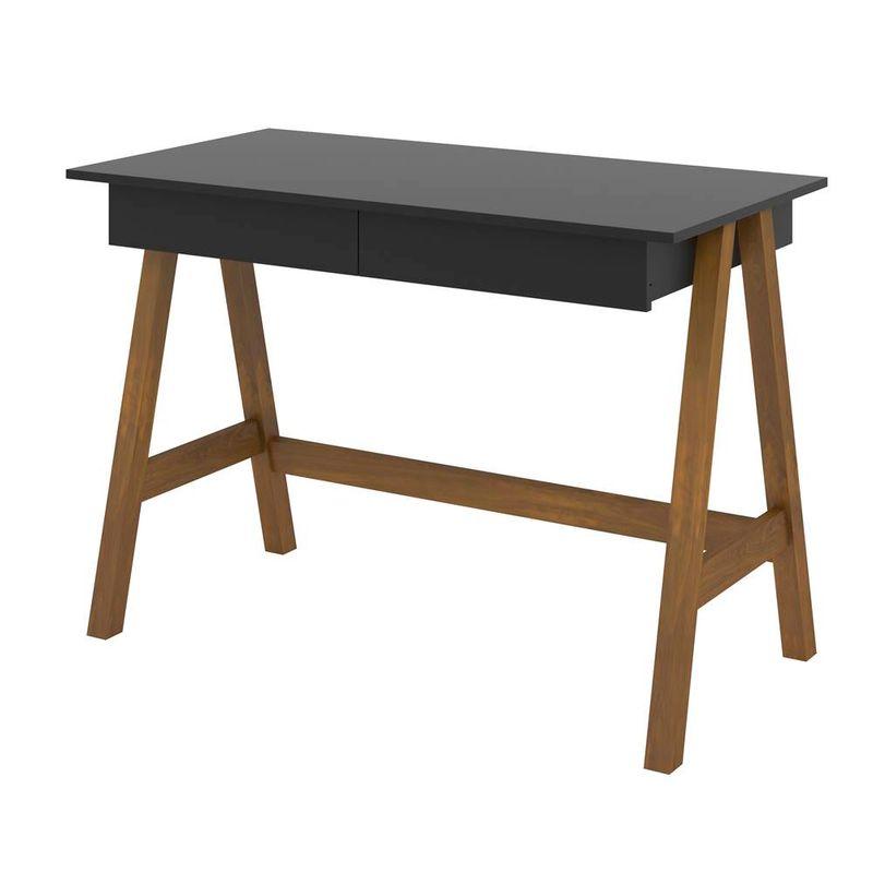 Escrivaninha-Old-Preto-Amendoa