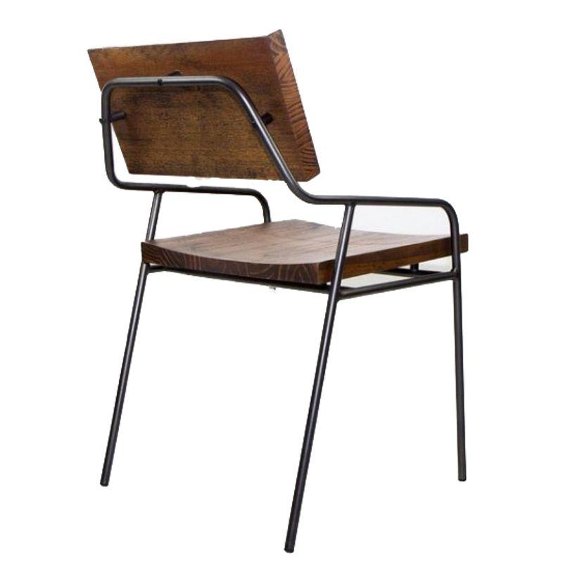 cadeira-allen-3