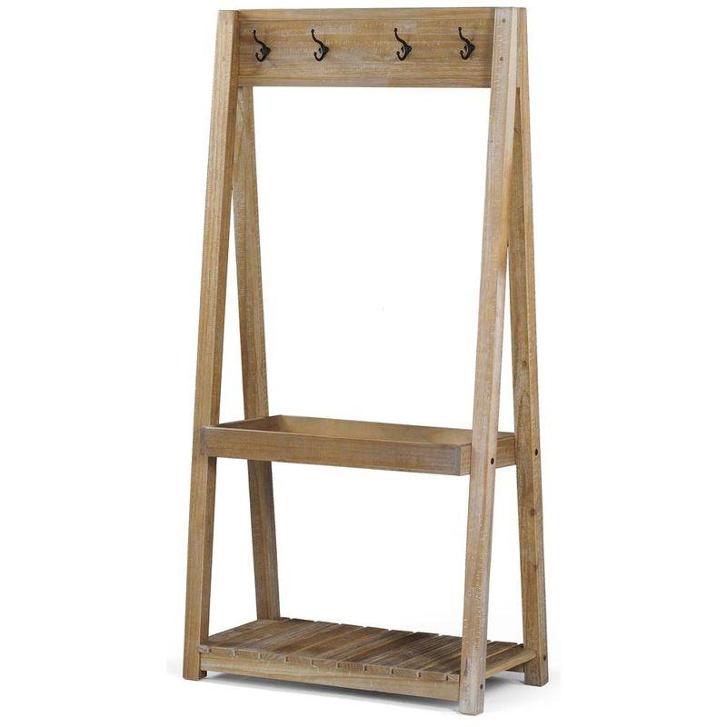 estante-hook-driftwood---Copia--2-