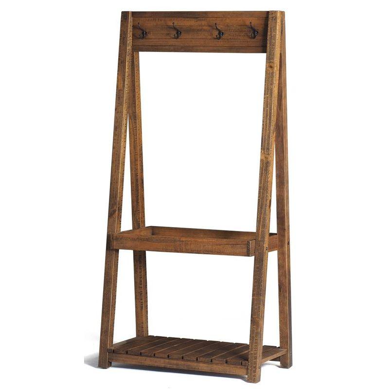 estante-hook-rustic-brown---Copia--2-