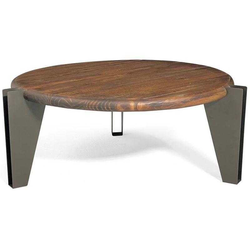 mesa-centro-clip-800-rustic-brown