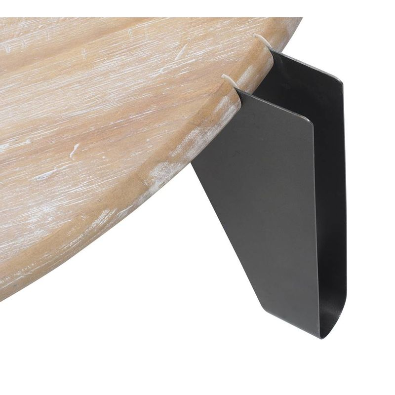mesa-centro-clip-detalhe