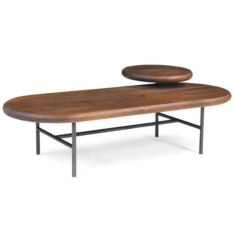 mesa-centro-deck-rustic-brown