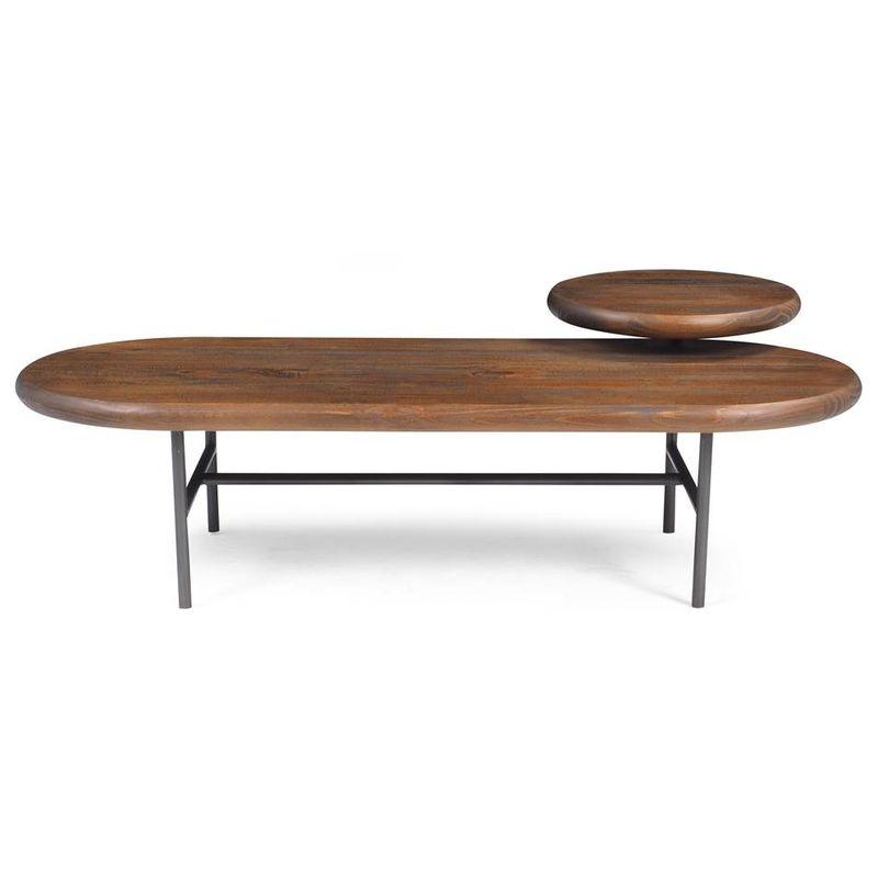 mesa-centro-deck-rustic-brown-frontal