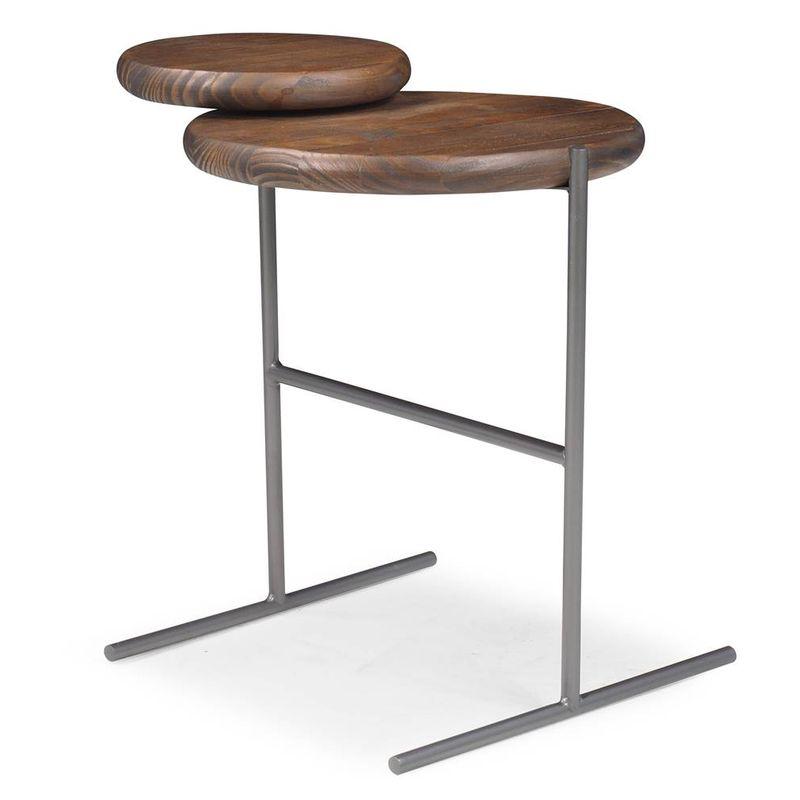 mesa-lateral-deck-rustic-brown