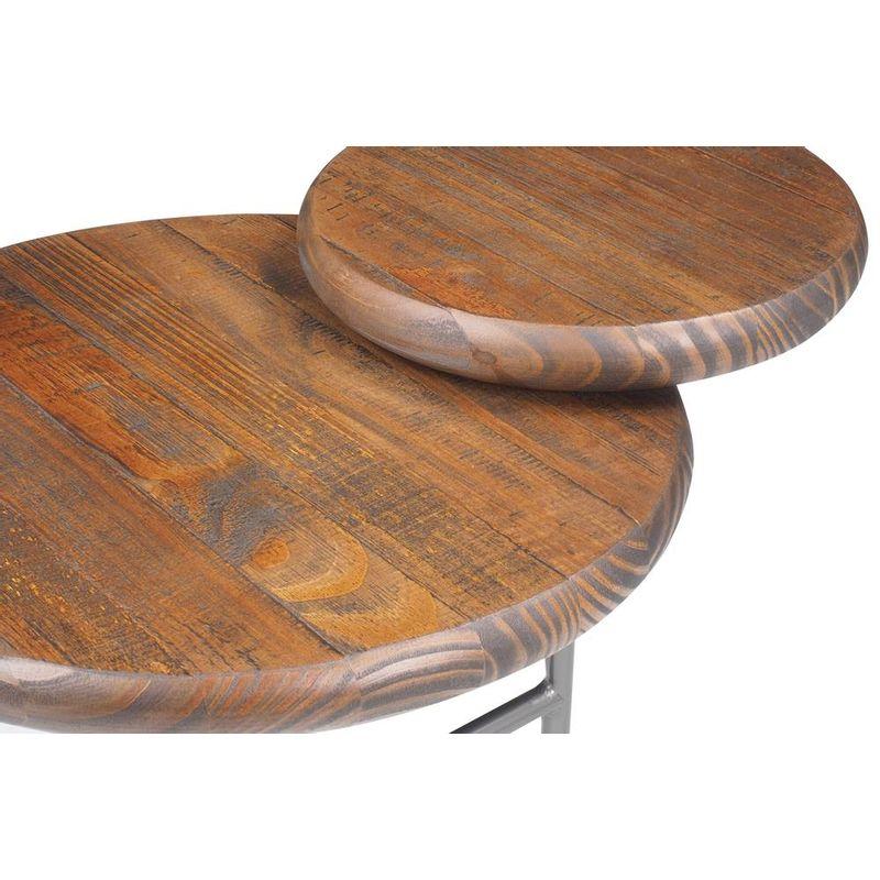 mesa-lateral-deck-rustic-brown-detalhe
