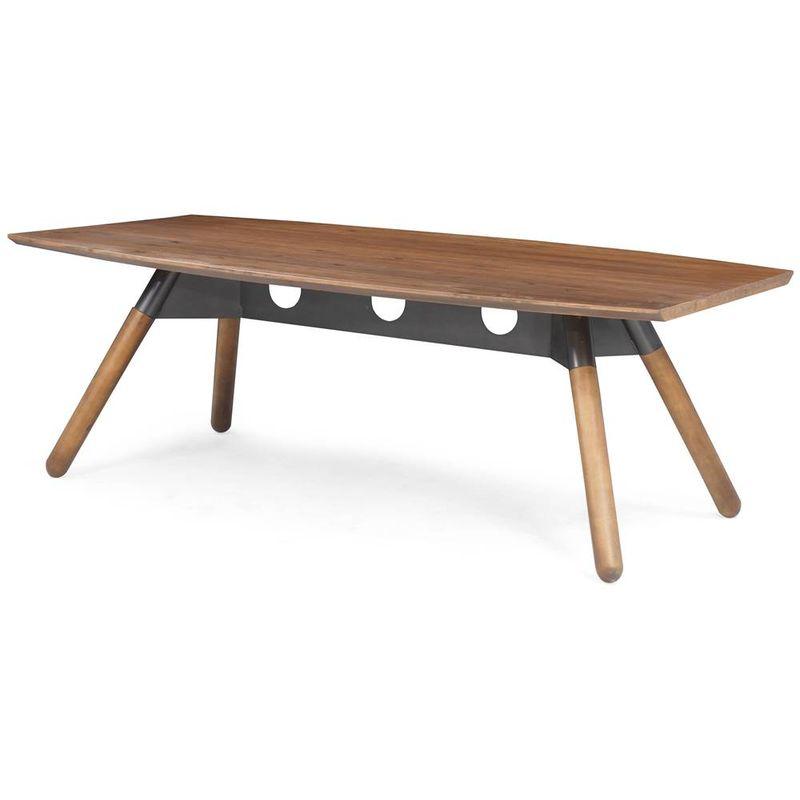 mesa-dot-