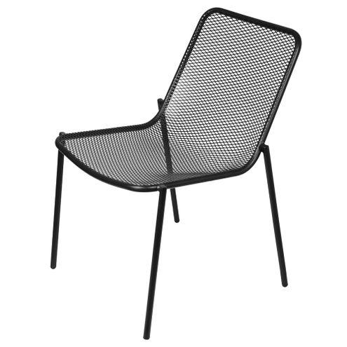 Cadeira-Luma-sem-Braco-com-Pintura-Epoxi-cor-Preta---61000