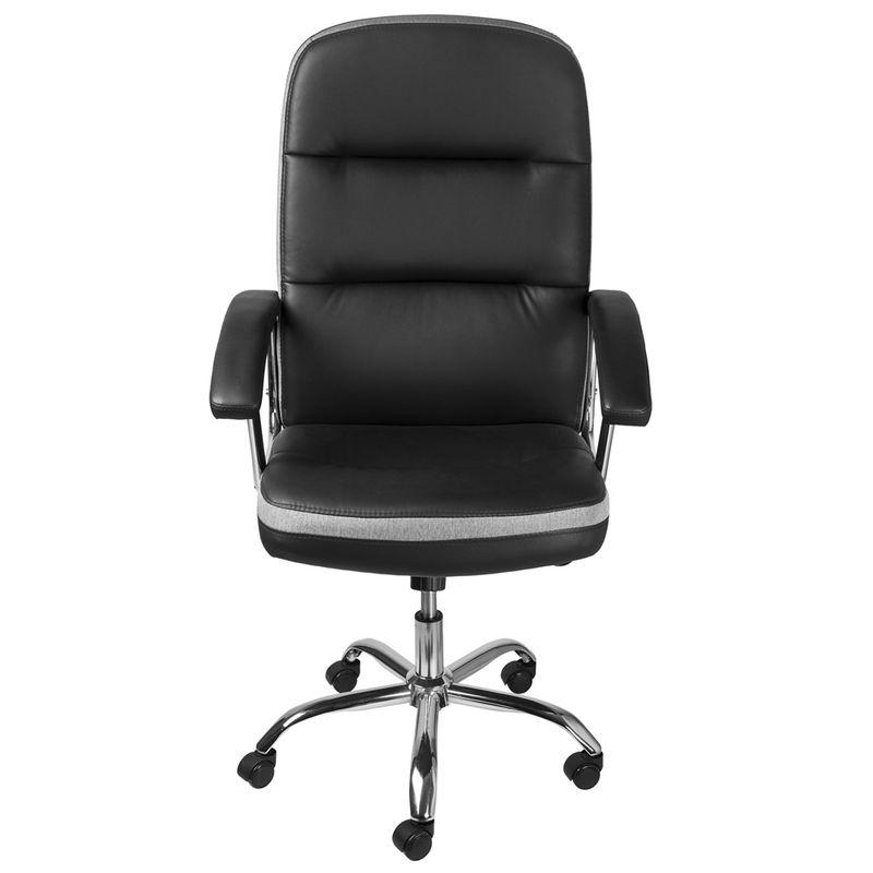 Cadeira-Office-London-Alta-Assento-Courino-Preto-com-Base-Cromada---61948