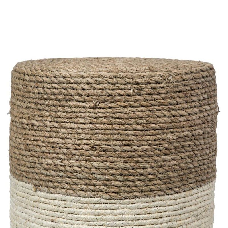 Seat-Garden-Ubud-em-Fibra-Natural-Seagrass---62003