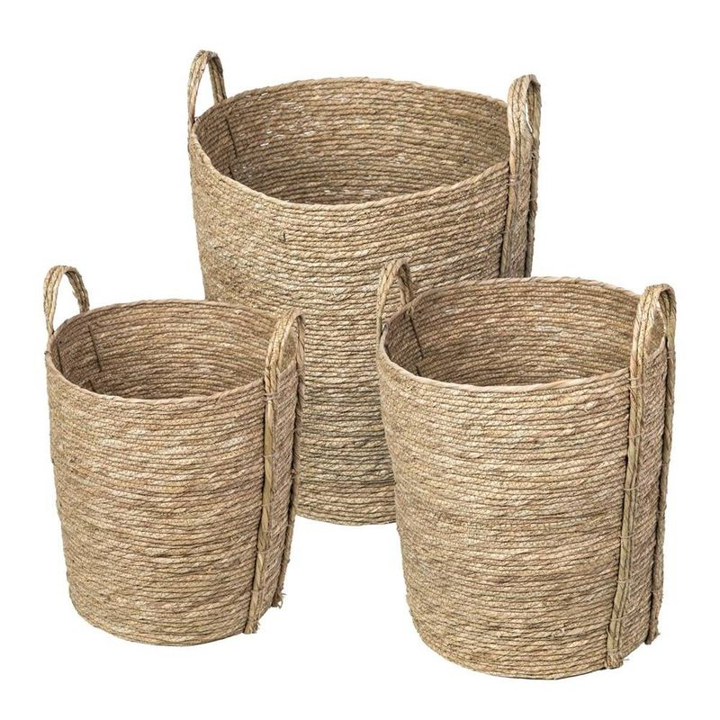 Kit-3-Cestos-Jacarta-em-Fibra-Natural-Seagrass---62005