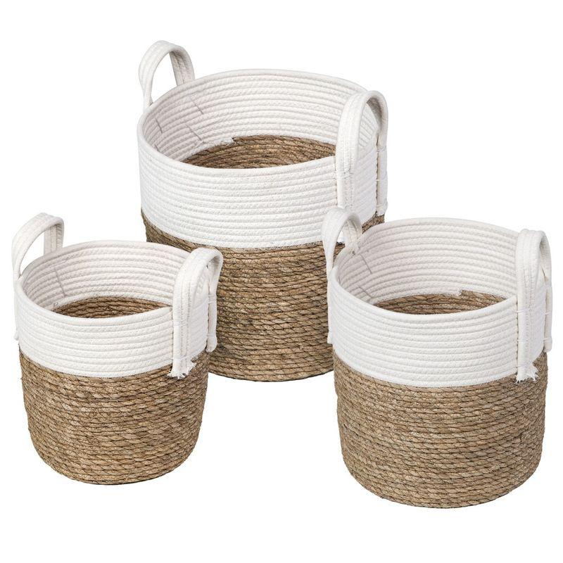 Kit-3-Cestos-Udon-em-Fibra-Natural-Seagrass-com-Branco---62007