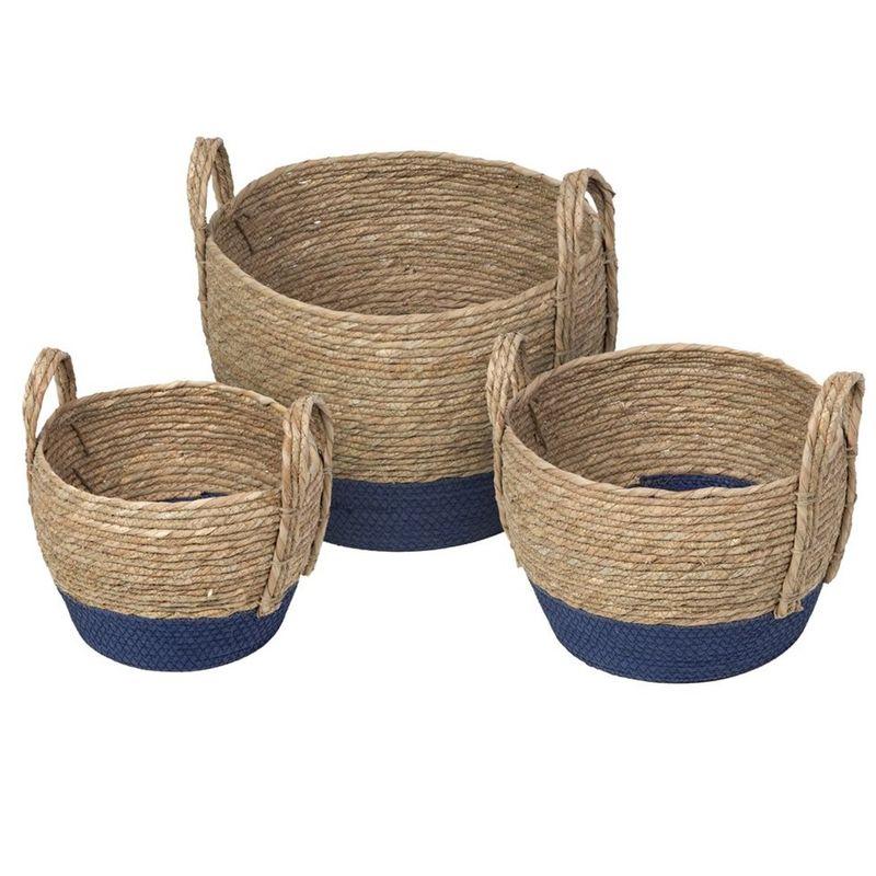 Kit-3-Cestos-Phuket-em-Fibra-Natural-Seagrass-com-Marinho---62015