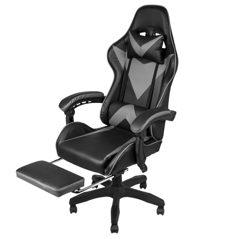 Cadeira-Gamer-Hawker-em-Courino-Preto-e-Cinza---61951