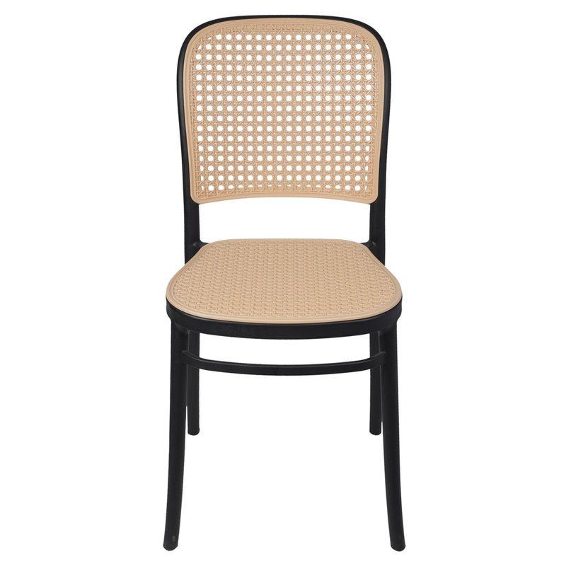 Cadeira-Lauren-em-Polipropileno-Preto-e-Palha---61957