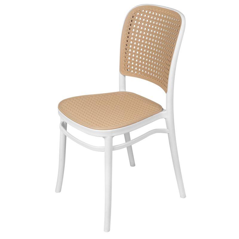 Cadeira-Lauren-em-Polipropileno-Branco-e-Palha---61959