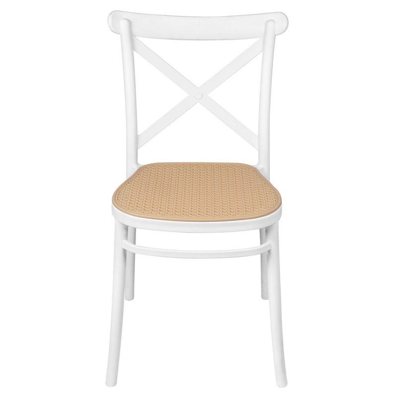Cadeira-Katrina-em-Polipropileno-Branco-e-Palha---61961