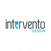 Intervento Design/intervento-design