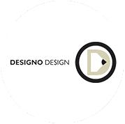 Designo Design/designo-design