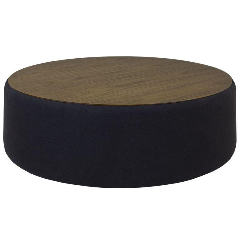 Mesa-de-Centro-Onix-Tampo-Nogueira-Com-Base-Tecido-Eco-Azul-3
