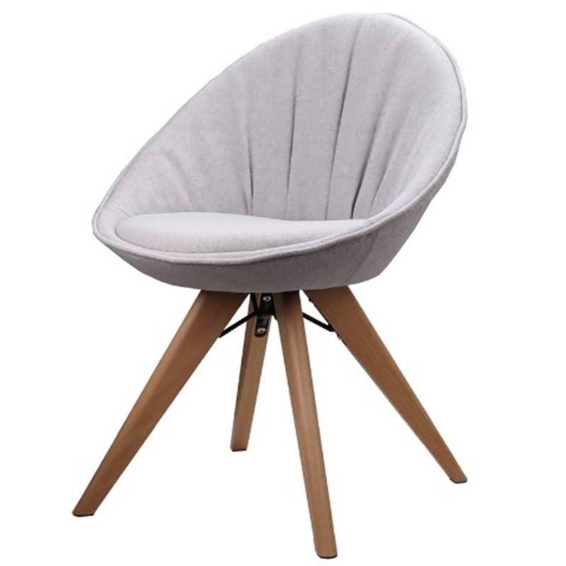 Cadeira-Stella-Gelo-Base-Giratoria-Madeira---62619