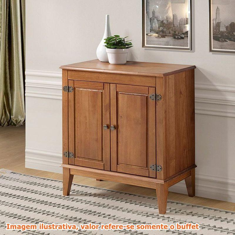 Buffet-Antoine-2-Portas-cor-Amendoa-83cm---62621-
