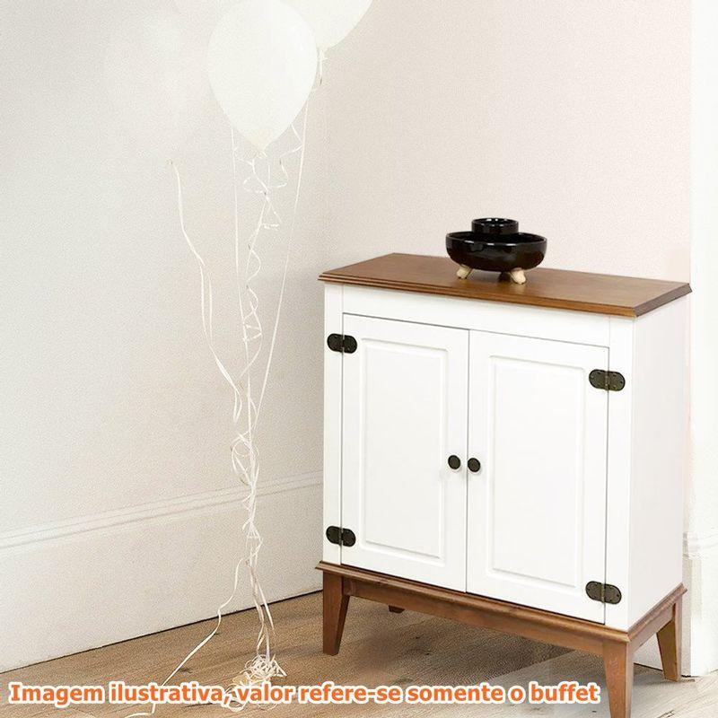 Buffet-Antoine-2-Portas-cor-Branco-e-Amendoa-83cm---60742