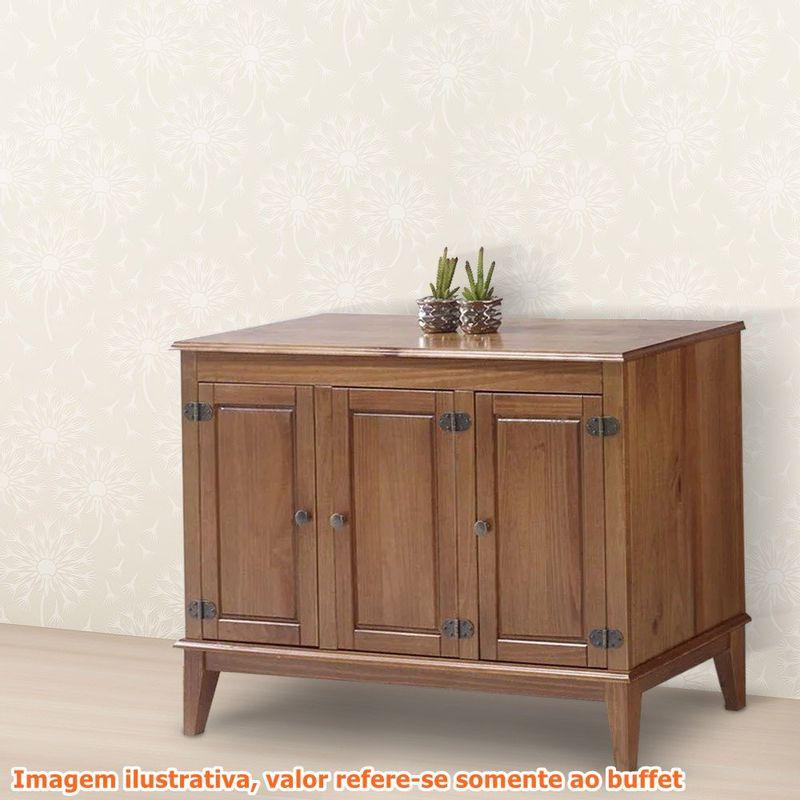 Buffet-Antoine-3-Portas-cor-Amendoa-114-cm---62644