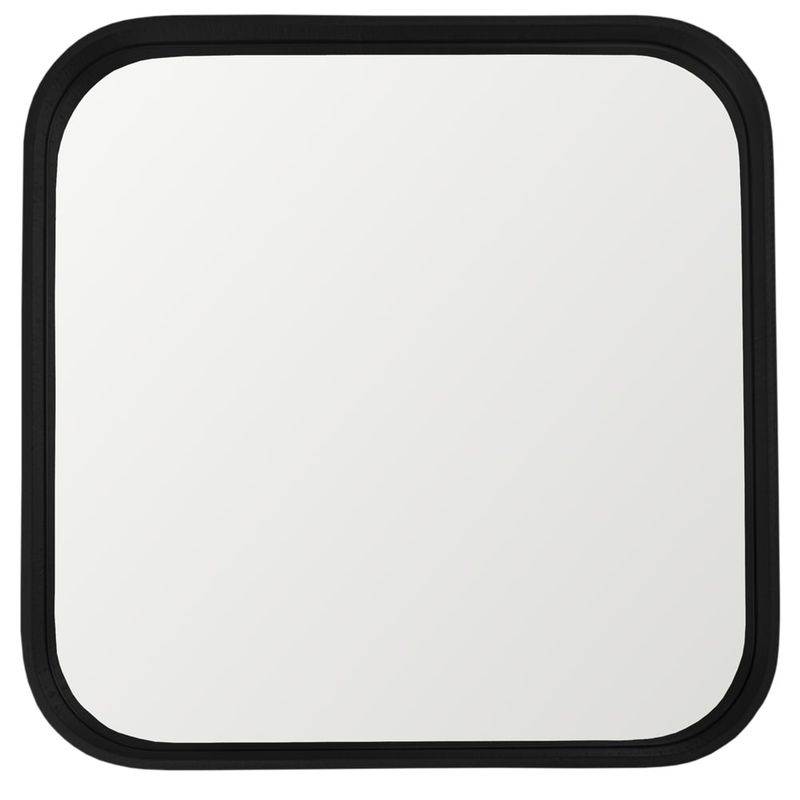 Espelho-Arizona-40x40-Preto-Espelho-Prata