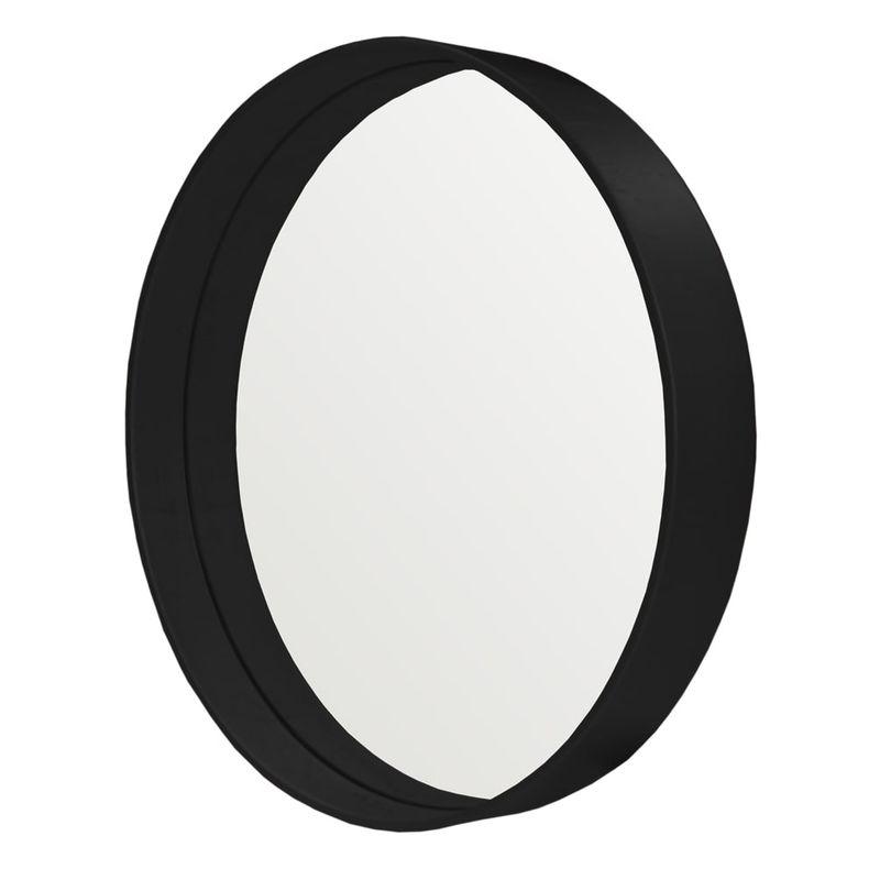 Espelho-Arizona-¥40-Preto-Espelho-Prata-2