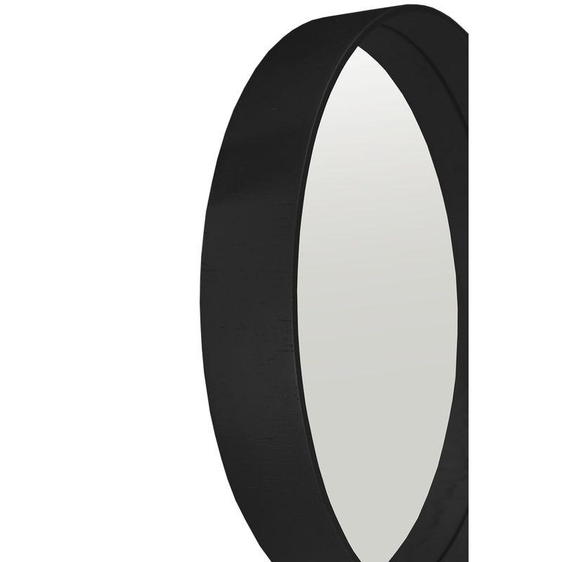 Espelho-Arizona-¥40-Preto-Espelho-Prata-3