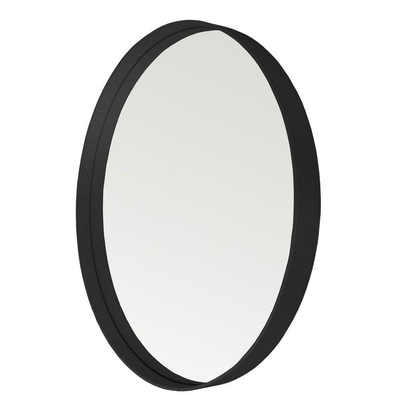 Espelho-Arizona-¥75-Preto-Espelho-Prata-2