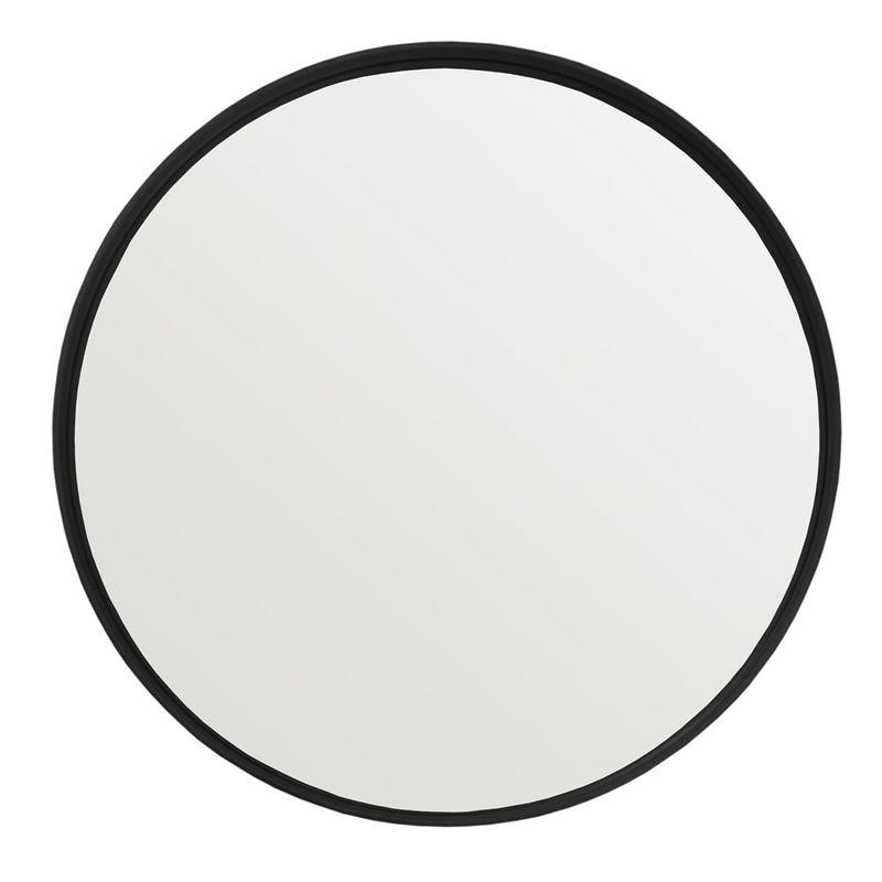 Espelho-Arizona-¥75-Preto-Espelho-Prata