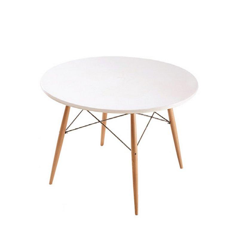 mesa-design-eiffel-eames-pes-madeira-tampo-laqueado-salas-cozinhas-branco-florida-fratini-3eea194c
