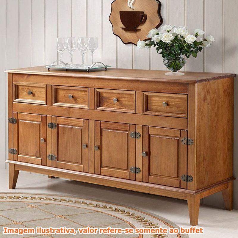 Buffet-Antoine-4-Portas-e-4-Gavetas-cor-Amendoa-149-cm---62682