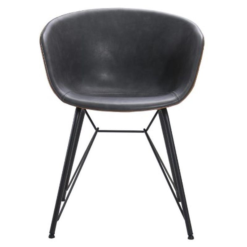 cadeira-astrid-pu-caramelo-cinza-escuro2
