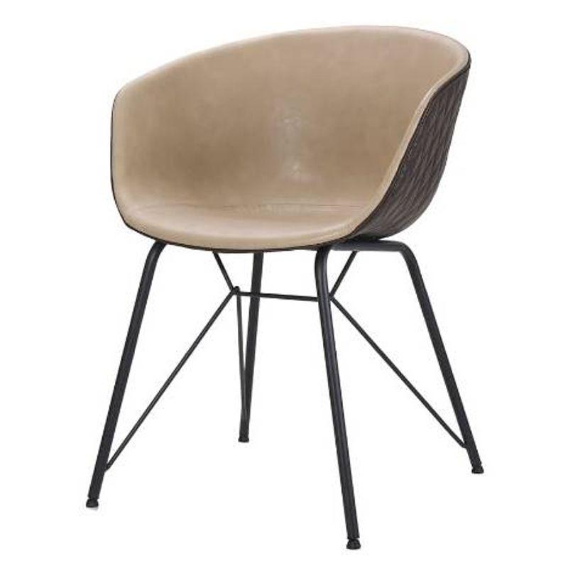 cadeira-astrid-pu-chocolate-nude