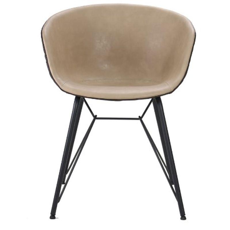 cadeira-astrid-pu-chocolate-nude3