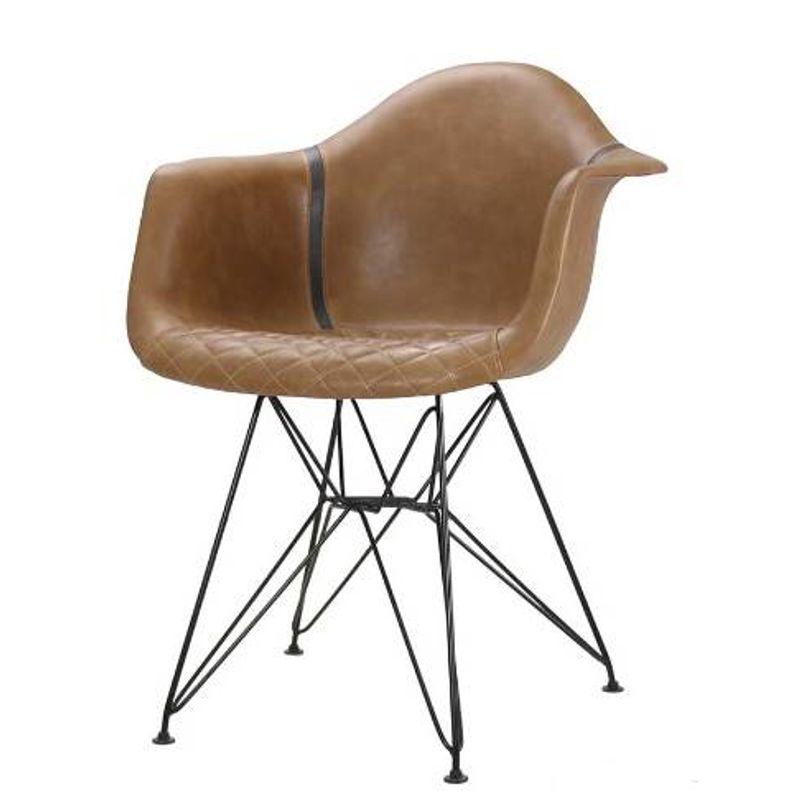 cadeira-adele-caramelo