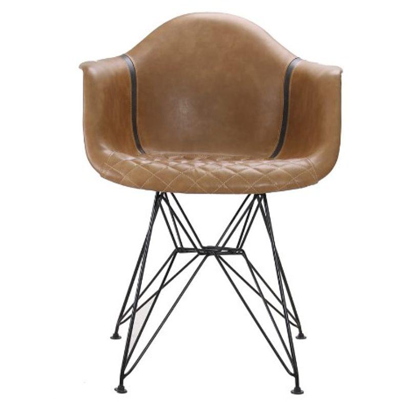 cadeira-adele-caramelo2